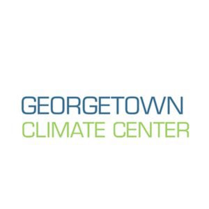 Profile picture for Georgetown Climate Center