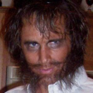Profile picture for Michael Stevens