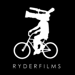 Profile picture for Ryderfilms