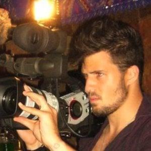 Profile picture for Adam Yeremian