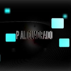 Profile picture for P al Cuadrado Producciones
