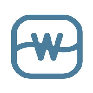 Profile picture for Watermark Community Church