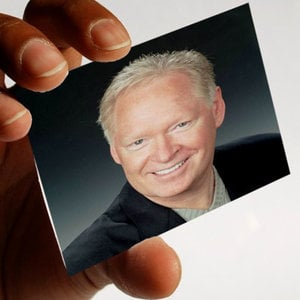 Profile picture for Dustin Nelson, DDS