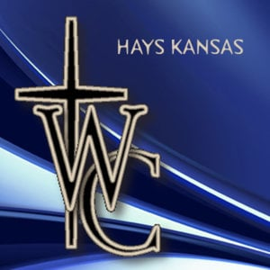 Profile picture for Westview Church of Hays