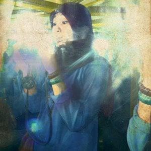 Profile picture for erine agnissary
