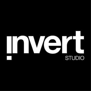 Profile picture for INVERT studio