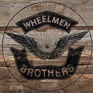 Profile picture for Wheelmen Brothers