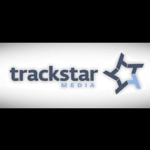 Profile picture for Trackstar Media