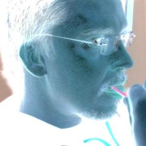 Profile picture for Artur Branco
