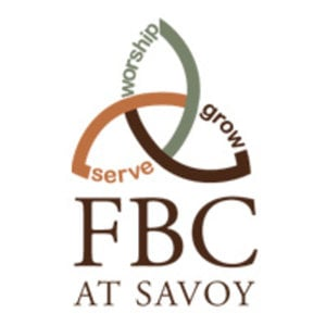 Profile picture for FBC Savoy