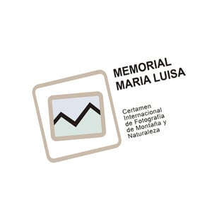 Profile picture for MemorialMariaLuisa