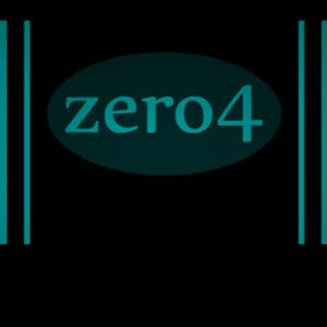 Profile picture for zero4