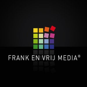 Profile picture for Frank en Vrij Media