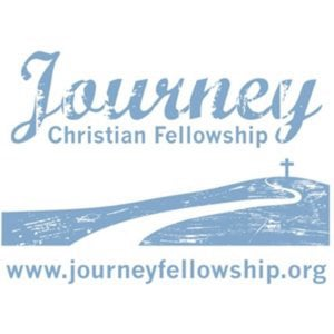 Profile picture for Journey Christian Fellowship