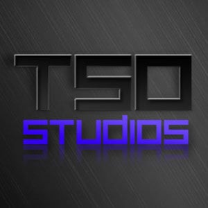 Profile picture for TSO STUDIOS