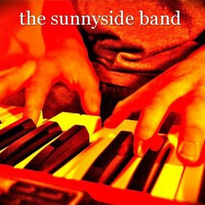 Profile picture for The Sunnyside Band