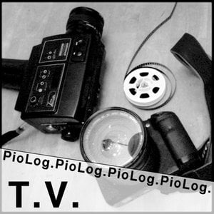 Profile picture for PioLog TV