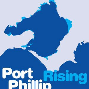 Profile picture for Port Phillip Rising