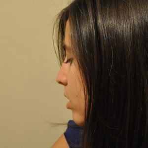 Profile picture for Gabriela Vargas