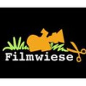 Profile picture for Filmwiese