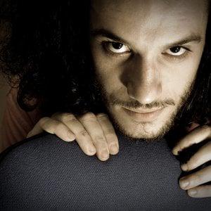 Profile picture for Francesco Maria Attardi