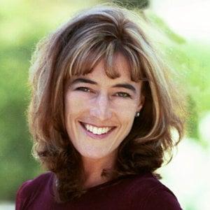 Profile picture for Beth Schneider