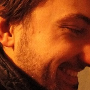 Profile picture for LEONARDO LUCAS