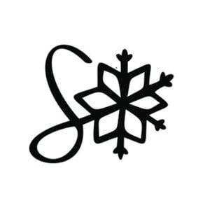 Profile picture for SnowTown.pl