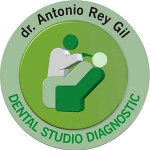 Profile picture for Antonio Rey Gil