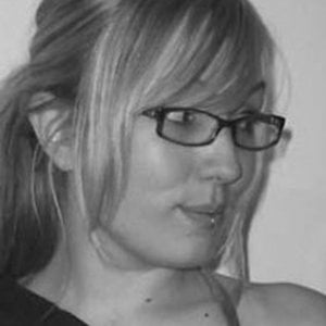 Profile picture for Charlotte Cook