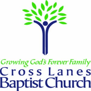 Profile picture for Cross Lanes Baptist