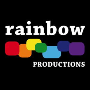 Profile picture for RAINBOW PRODUCTIONS