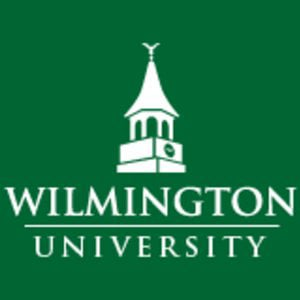 Profile picture for Wilmington University