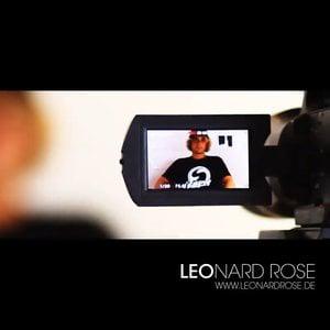 Profile picture for Leonard Rose