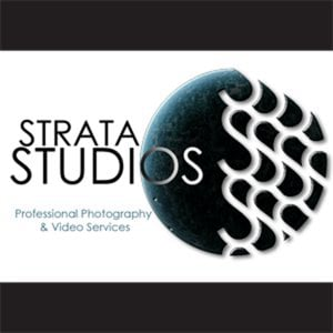Profile picture for Strata Studios