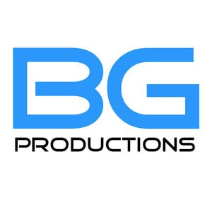 Profile picture for Blue Gate Productions
