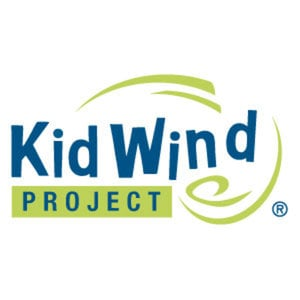 Profile picture for KidWind Project