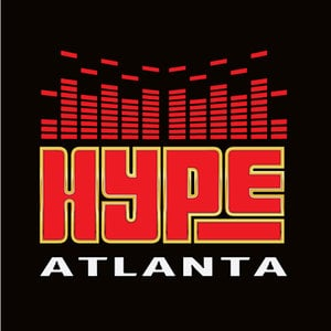 Profile picture for Hype Atlanta