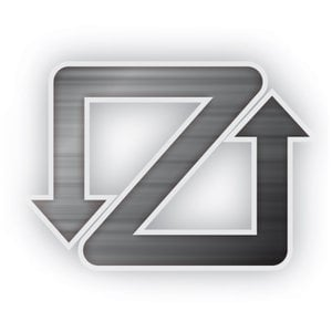 Profile picture for Zion Pictures
