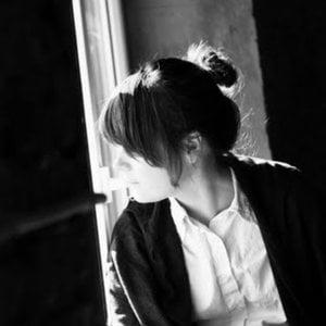 Profile picture for Elizaveta Ponomareva