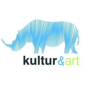Profile picture for Kultur&Art