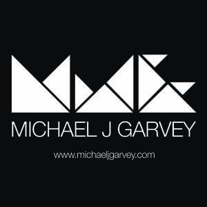 Profile picture for Michael J Garvey