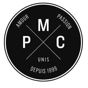 Profile picture for PMC