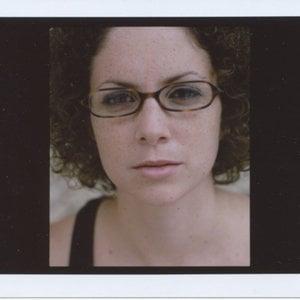 Profile picture for Alicia Milne