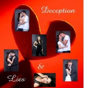 Profile picture for Deception & Lies