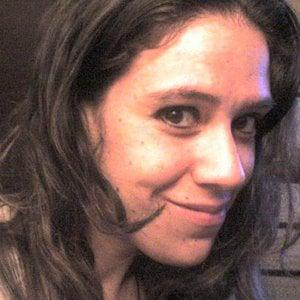 Profile picture for Celeste G. Box