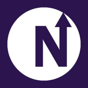 Profile picture for North by Northwestern