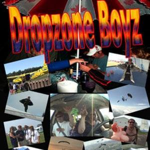 Profile picture for Drop Zone Boyz
