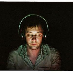 Profile picture for Christoph De Boeck