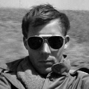 Profile picture for Steven Danner
